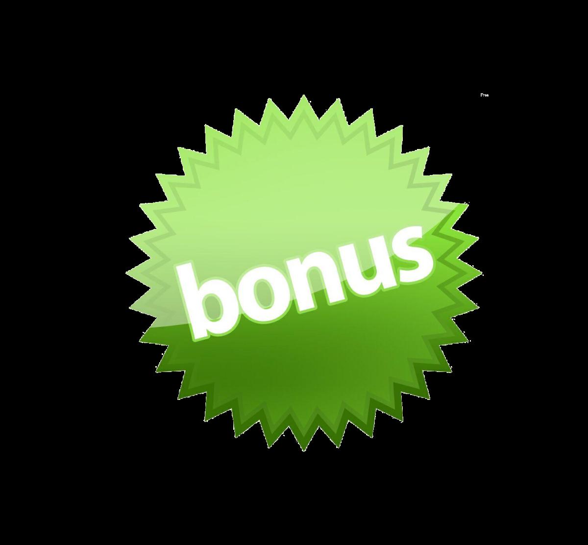 Бонуси та подарунки при купівлі акційного туристичного спорядження. -  Робінзон — магазин товарів для туризму та спорту 36e26ed2566b5