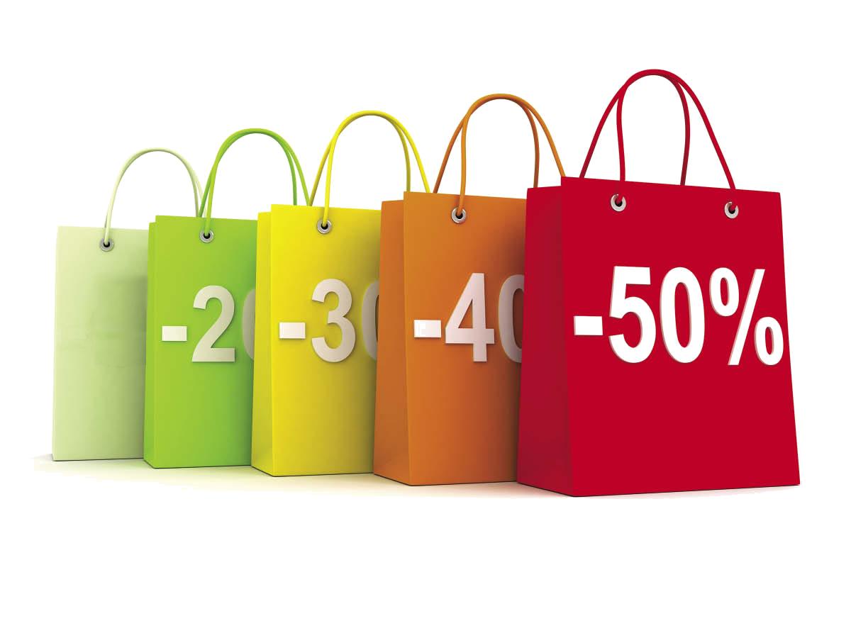 Купуй більше! До 50% знижки 90755e7bac62e