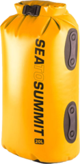 Гермобаул Sea to Summit Hydraulic Dry Bag 20 L