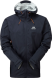 Куртка Mountain Equipment Zeno Jacket, Cosmos, L