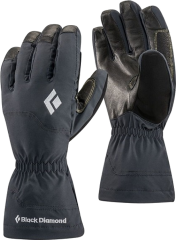 Перчатки Black Diamond Glissade Gloves