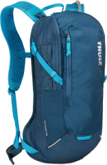 Рюкзак Thule UpTake Bike Hydration 12L