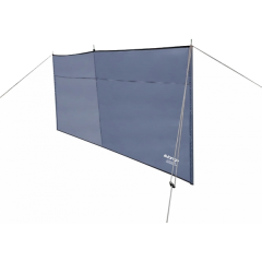 Тент Vango Windbreak 3 Pole Smoke
