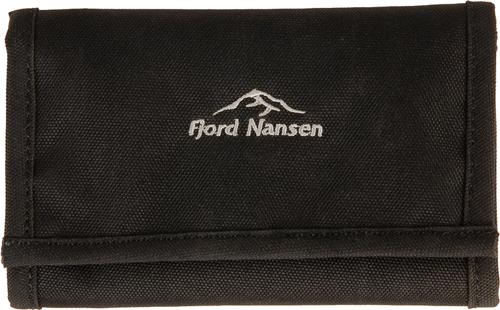 3558ce63256b6f Гаманець Fjord Nansen Vange - Робінзон — магазин товарів для туризму ...