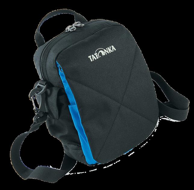 Сумка Tatonka Check In XT - Робінзон — магазин товарів для туризму ... 2866e8e979a0b