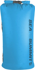 Гермомішок Sea To Summit Big River Dry Bag 65 L