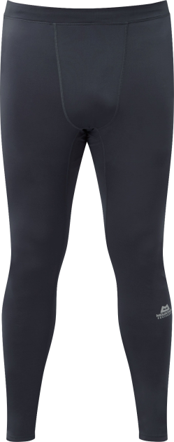 Легінси Mountain Equipment Fervo Legging