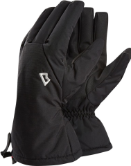Рукавиці Mountain Equipment Mountain Glove