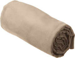 Рушник Sea To Summit DryLite Towel Antibacterial S, eucalypt