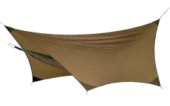 Тент Amazonas Ultra-Light Adventure Tarp