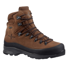 Ботинки Kayland Globo GTX K5020, brown, 35.5