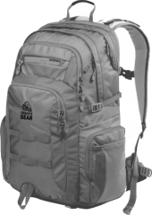 Рюкзак міський Granite Gear Superior 32 Flint
