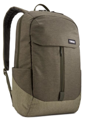 Рюкзак Thule Lithos Backpack 20L