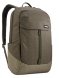 Рюкзак Thule Lithos Backpack 20L, forest