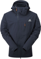 Куртка Mountain Equipment Squall Hooded Jacket