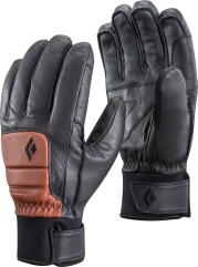 Рукавиці Black Diamond Spark Gloves