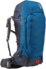 Рюкзак Thule Guidepost 75l Mens