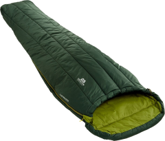 Спальник Mountain Equipment Sleepwalker II Synthetic (+5 0 -15°C)