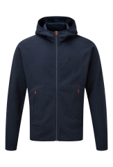 Фліс Mountain Equipment Kore Hooded Jacket