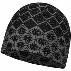 Шапка Buff Polar Hat Patterned