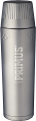 Термос Primus TrailBreak Vacuum Bottle 1L, Stainless