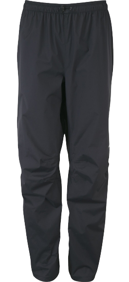 Брюки Mountain Equipment Wms Zeno Pant