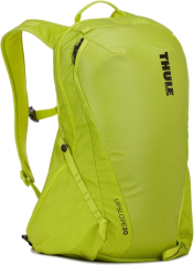 Рюкзак Thule Upslope 25L Snowsports Backpack, Lime Punch