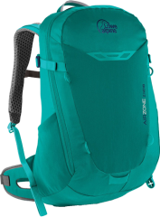 Рюкзак Lowe Alpine AirZone Z ND 18 New, Persian