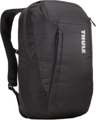 Рюкзак Thule Accent Backpack 20L, black