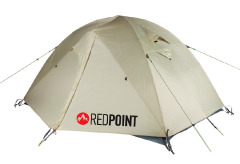 Палатка RedPoint Steady 2