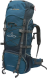 Рюкзак Pinguin Explorer 75, blue