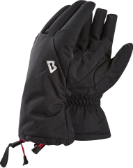 ​​​​​​​Рукавиці Mountain Equipment Mountain Wmns Glove
