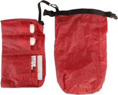 Аптечка Fjord Nansen First Aid Kit Leka