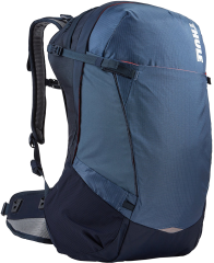 Рюкзак Thule Capstone 32l Womens, atlantic