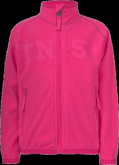 750548fc Куртка Tenson Louka Jr - Робінзон — магазин товарів для туризму та ...