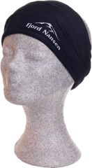 Пов'язка Fjord Nansen Headgear, black