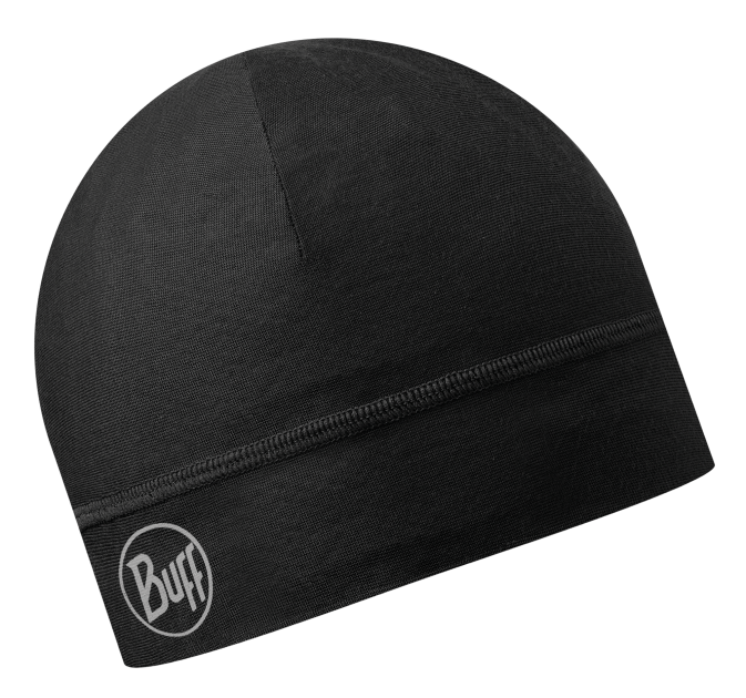 Шапка Buff Single Layer Hat
