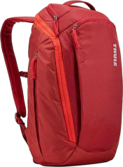 Рюкзак Thule EnRoute Backpack 23L, Red Feather