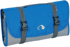 Косметичка Tatonka Travelkit, blue