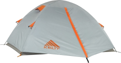 Намет Kelty Outfitter Pro 2