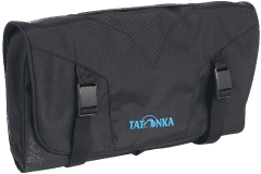 Косметичка Tatonka Travelcare, black