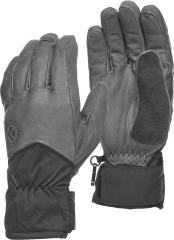 Рукавиці Black Diamond Tour Gloves