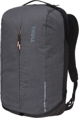 Рюкзак Thule Vea Backpack 21L