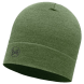 Шапка Buff Midweight Merino Wool Hat