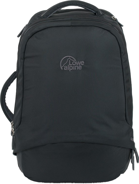 Рюкзак Lowe Alpine Cloud 35 New, black