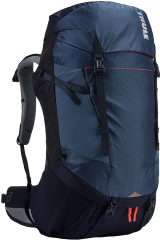 Рюкзак Thule Capstone 40l  Womens, atlantic