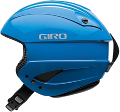 Шолом Giro Talon, blue, M