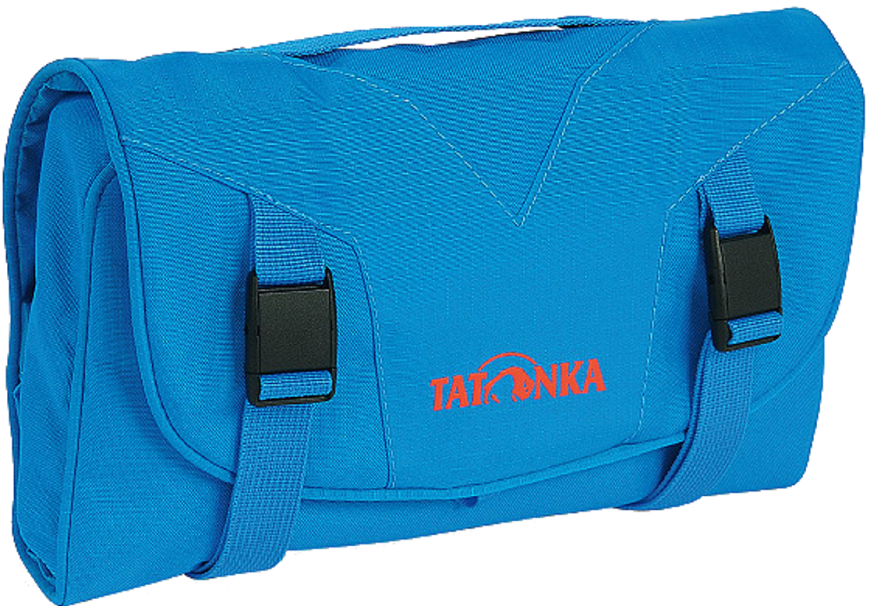 Косметичка Tatonka Small Travelcare