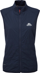 Жилет Mountain Equipment Wms Switch Vest, Cosmos, M