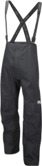Брюки Mountain Equipment Karakorum Mountain Pant